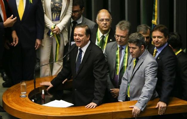 goias-16-votam-a-favor-do-impeachment-confira-fala-dos-deputados